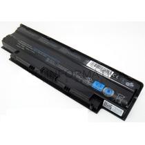 Bateria De Notebook Dell 13r 14r N3010 N4010 N5010 N5110 6c