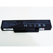 Bateria Notebook Dell Inspiron 1425 1426 1427 1428