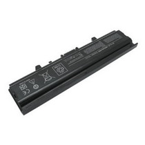 Bateria Notebook Dell Inspiron 14 (n4020/n4030) Nova (bt*108