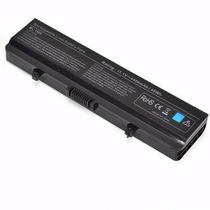 Bateria Dell Inspiron 1440 1525 1526 1545 1750 Original