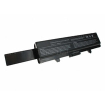 Bateria Dell Inspiron Nova 1440 1525 1526 1545 1440 Longa