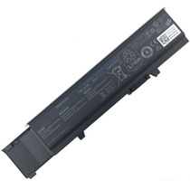 Bateria Original Dell Vostro 3400 3500 3700 312-0998 4jk6r