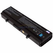 Bateria Para Dell Inspiron 1525 1526 1545 1440 1750 Gw240
