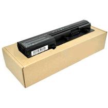 Bateria Notebook Dell Vostro 3300 3350