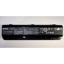 Bateria Original Dell F287h P/ Vostro 1014 - Frete Grátis!