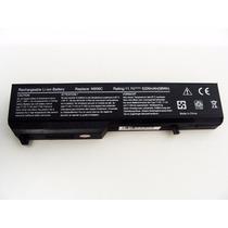 Bateria Dell Vostro 1310 1320 1510 1520 T114c K738h Original