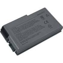 Bateria Dell Latitude D500 D505 D510 D520 5200 Mah