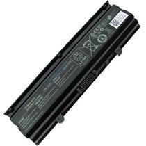 Bateria De Notebook Dell N4030 N4020 N4030d 14v 14vr