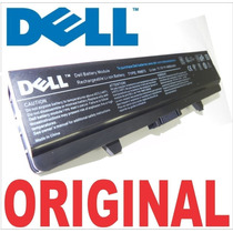 Bateria Notebook Dell Inspiron 1525 1526 1545 Original X284g