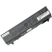 Bateria Dell Latitude E6400 E6500 E6410 E6510 Pt434