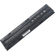 Bateria Dell Latitute E5420 E5520 E6420 E6520 T54fj