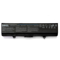 Bateria Notebook Dell Inspiron 1525 1526 1545 1440