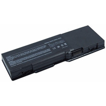 Bateria Para Dell Inspiron 6400 1501 E1505 131l Vostro 1000