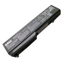 Bateria Original Dell Vostro 1310, 1320, 1510, 1511, 1520