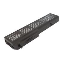 Bateria Para Dell Vostro 1310 1320 1510 1520 5200 Mah Nova