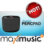Perc Pad Alesis - Tipo Octapad Sample Pad Sp404 Pro Envio24h