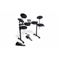 Bateria Eletronica Alesis Dm7 Session Kit (roland, Yamaha)