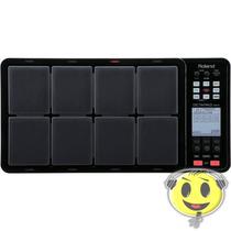 Bateria Eletronica Roland Spd 30 Percussão Digital Oferta