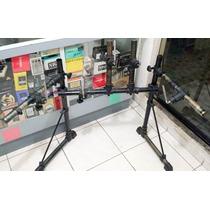 Rack Esqueleto Roland Para Bateria (studioarizy)