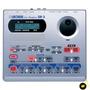 Bateria Eletrônica Boss Dr3 - 014917