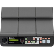 Bateria Eletrônica Yamaha Dtxm12 - Loja Bolero Music !!