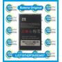Bateria Zte Li3710t42p3h553457 W750 T54 T-54 U260 X850 R516