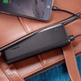Bateria Externa Anker Powercore 20100 Ultrahight 20000mah