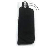 Capa Bag Extra Luxocr Bag P/ Baquetas Frete Grátis P/ Td Br.