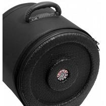 Semi Case P/ Tom 12 Solid Sound Luxo