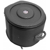 Semi Case P/ Tom 10 Solid Sound Luxo
