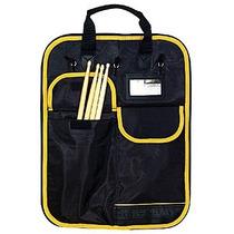 Bag Para Baquetas Rockbag Rb22595b Na Loja Cheiro De Musica