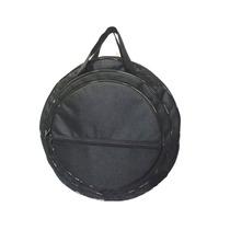 Capa Bag Para Pratos Nylon 600 Impermeável Ultra Resistente