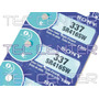 Bateria/pilha 337 Sony - Cartela C/ 5 Unidades R$19,99