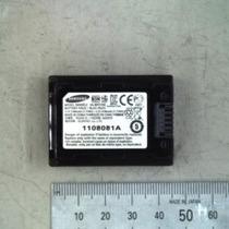 Bateria Samsung Ia-bp210e Smx-f40 Smx-f43 Smx-f44 Hmx-h200