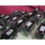 Bateria Selada 12v 7ah P/ Nobreaks Apc Sms Tsshara Ragtech