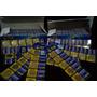 Bateria De Lítio 3v Cr2016 / Cr2025 / Cr2032 Melhor Preço!!