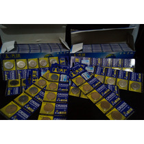 Bateria Lítio 3v Cartela Com 5 Baterias Cr2016 Cr2025 Cr2032