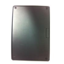 Bateria Para Dvd Portátil Dvp-fx810 9-885-110-79 Sony