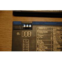 Kit Baterias Modelo Lr44 (botão) Para Calculadoras Hp12c