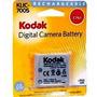 Bateria Kodak C763 Para Maquina Digital