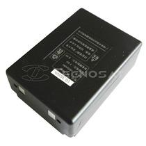 Bateria Gnss V8 E V9 - Topografia