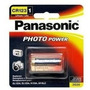Kit 30 Bateria Panasonic Cr123