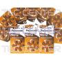 60 Baterias/pilhas Auditiva Panasonic Pr312 - Cart C/06