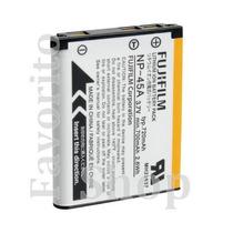 Bateria Original Fujifilm Finepix J10 J12 Z10fd Z20fd Np-45