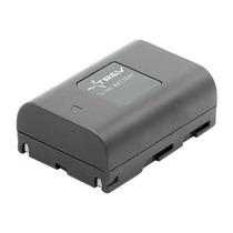 Bateria P/ Samsung Sb-ls110