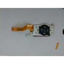 Comando De Funções Canon Powershot S100
