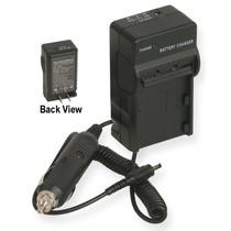 Carregador Para Câmera Digital Kodak M763 M853 M863 Klic7001