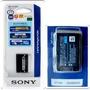 Bateria Sony Np-fh50 Original Lacrada Fh30 Fh40 Fh60 Fh70