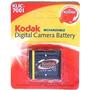 Bateria Kodak Klic-7001 Klic 7001 M1073 M863 V610 V570 V550