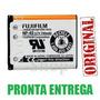 Bateria Original Fujifilm Nikon Coolpix S60 S200 S210 S220